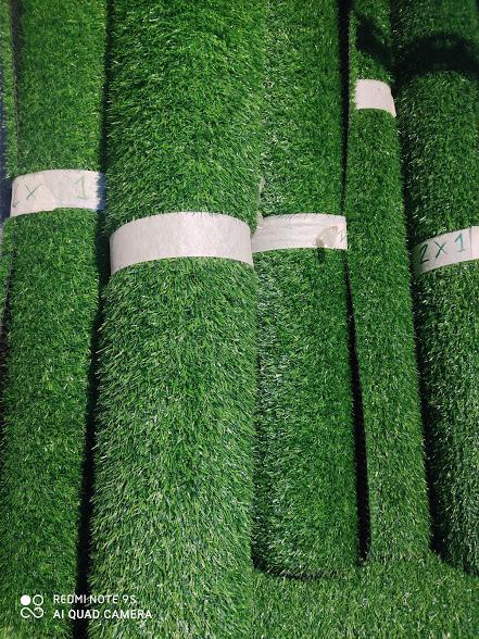 """""""#หญ้าเทียมราคาถูกที่สุด0813735190เริ่ม594 /ม้วนตัดแบ่งขายถูกๆได้ทุกขนาดหรือยกม้"""