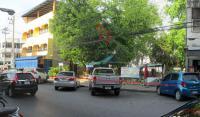 ที่ดินเปล่าหลุดจำนอง ธ.ธนาคารกรุงไทย ท่าหิน เมืองลพบุรี ลพบุรี