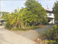 บ้านเดี่ยวหลุดจำนอง ธ.ธนาคารกรุงไทย ตะลุง เมืองลพบุรี ลพบุรี