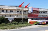 อาคารพาณิชย์หลุดจำนอง ธ.ธนาคารกรุงไทย บางคู้ ท่าวุ้ง ลพบุรี