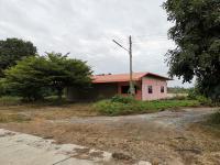 สำนักงานหลุดจำนอง ธ.ธนาคารทหารไทย โคกตูม เมืองลพบุรี ลพบุรี