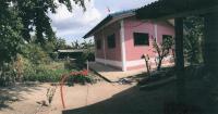 บ้านเดี่ยวหลุดจำนอง ธ.ธนาคารอาคารสงเคราะห์ ทุ่งท่าช้าง สระโบสถ์ ลพบุรี