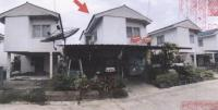 บ้านเดี่ยวหลุดจำนอง ธ.ธนาคารอาคารสงเคราะห์ ท่าแค เมืองลพบุรี ลพบุรี