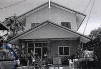 บ้านเดี่ยวหลุดจำนอง ธ.ธนาคารอาคารสงเคราะห์ สระโบสถ์ สระโบสถ์ ลพบุรี