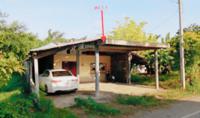 บ้านเดี่ยวหลุดจำนอง ธ.ธนาคารกสิกรไทย ดงดินแดง หนองม่วง ลพบุรี
