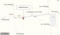 บ้านเดี่ยวหลุดจำนอง ธ.ธนาคารกสิกรไทย โคกตูม เมืองลพบุรี ลพบุรี