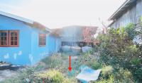 บ้านเดี่ยวหลุดจำนอง ธ.ธนาคารกสิกรไทย ห้วยโป่ง โคกสำโรง ลพบุรี