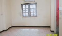 บ้านเดี่ยวหลุดจำนอง ธ.ธนาคารกสิกรไทย ดีลัง พัฒนานิคม ลพบุรี