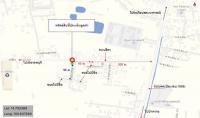 อาคารพาณิชย์หลุดจำนอง ธ.ธนาคารกสิกรไทย ทะเลชุบศร เมืองลพบุรี ลพบุรี
