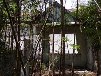 ทาวน์เฮ้าส์หลุดจำนอง ธ.ธนาคารกรุงศรีอยุธยา กกโก เมืองลพบุรี จังหวัดลพบุรี