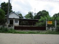 บ้านเดี่ยวหลุดจำนอง ธ.ธนาคารกรุงศรีอยุธยา หนองยายโต๊ะ ชัยบาดาล จังหวัดลพบุรี