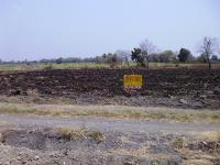ที่ดินเปล่าหลุดจำนอง ธ.ธนาคารกรุงศรีอยุธยา ชัยบาดาล ชัยบาดาล จังหวัดลพบุรี